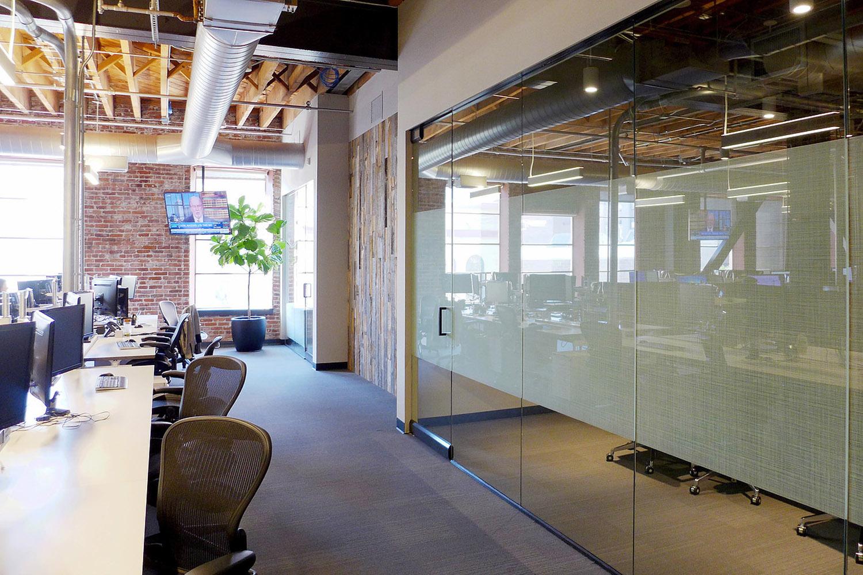 Jackson Square 3rd Flr I glass wall.jpg