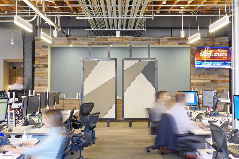 Jackson Square 3rd Flr I open office.jpg