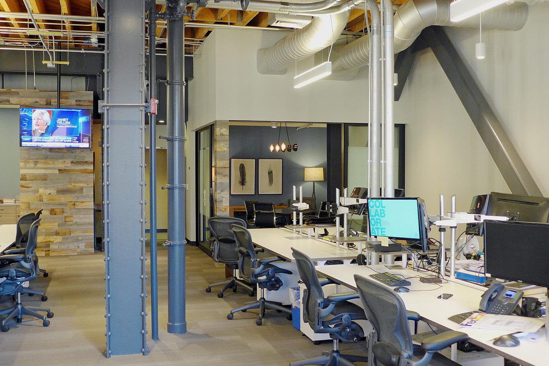 Jackson Square 3rd Flr I open office1.jpg