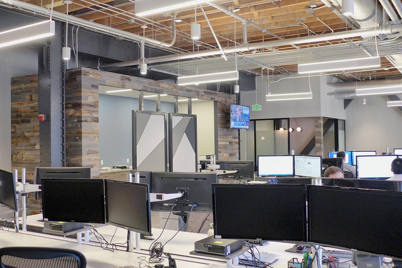 Jackson Square 3rd Flr I open office2.jpg