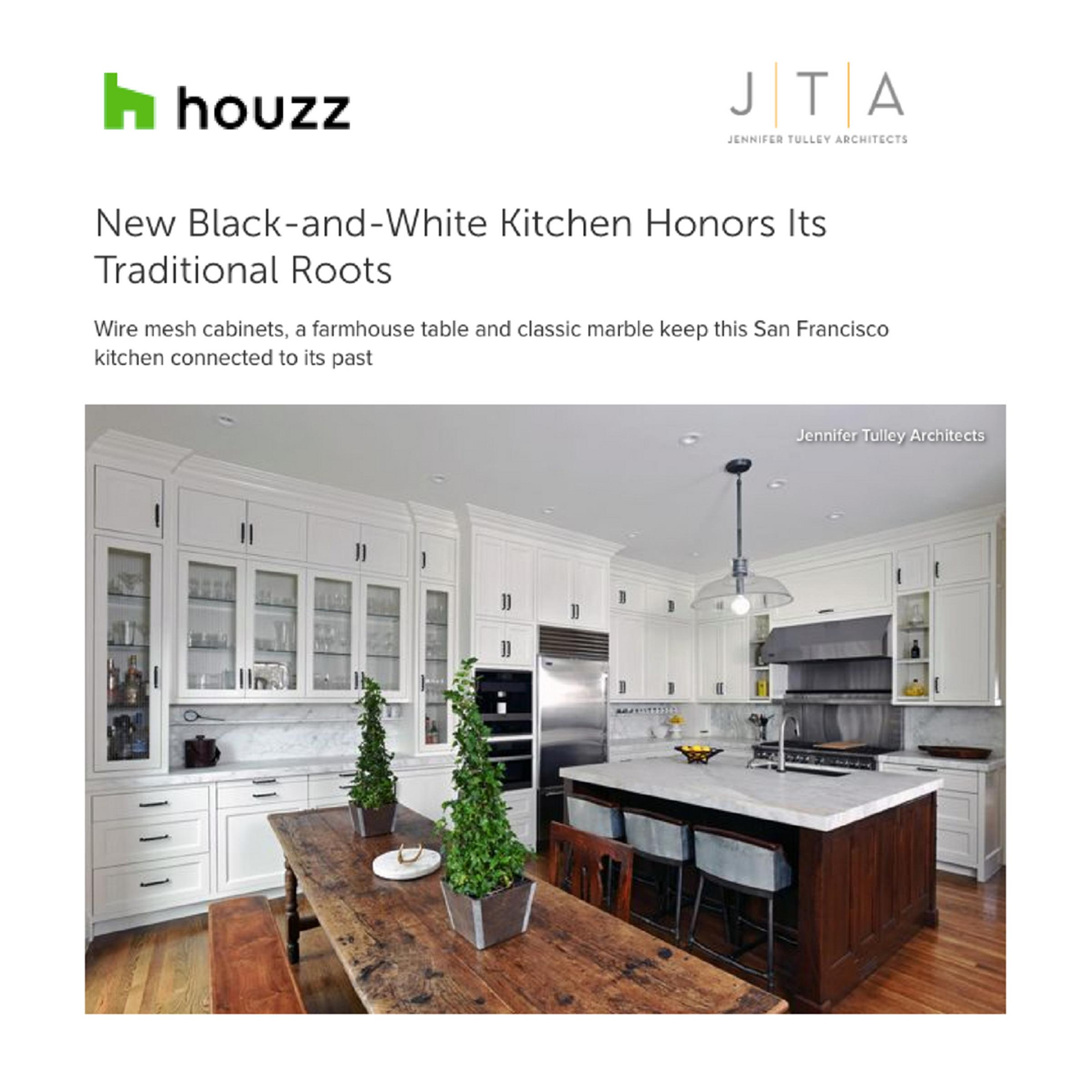 JTA-WEBSITE_NEWS_1.jpg