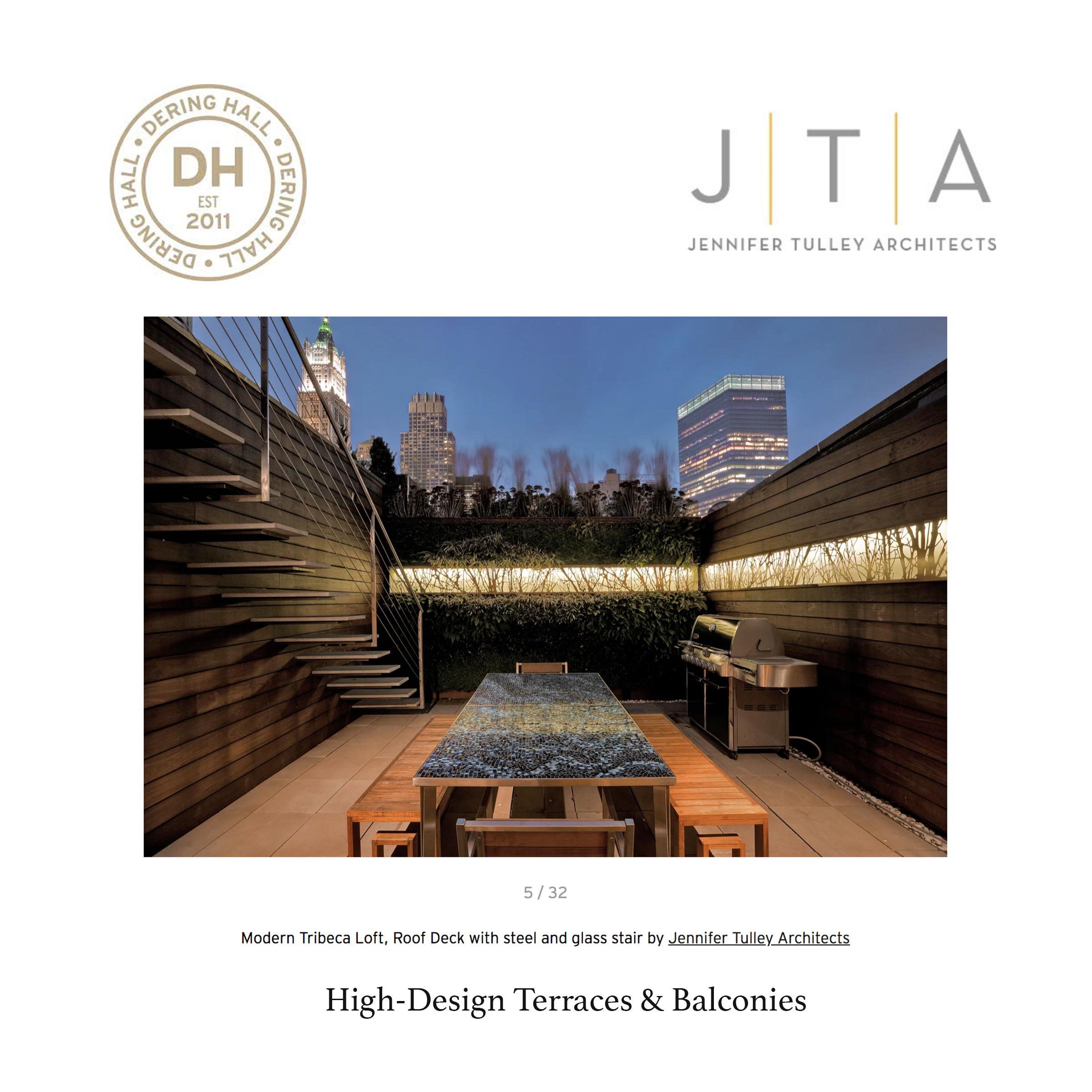 High-Design Terraces & Balconies.jpg