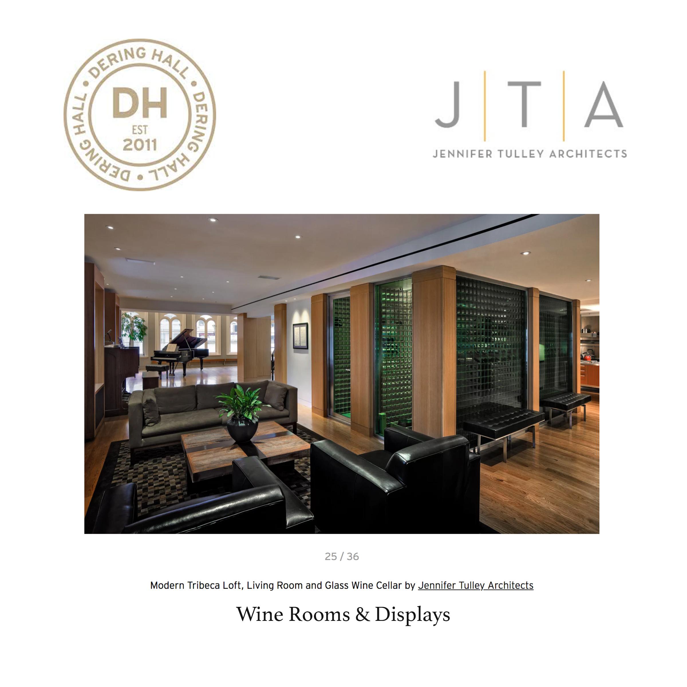 Wine Rooms & Displays.jpg