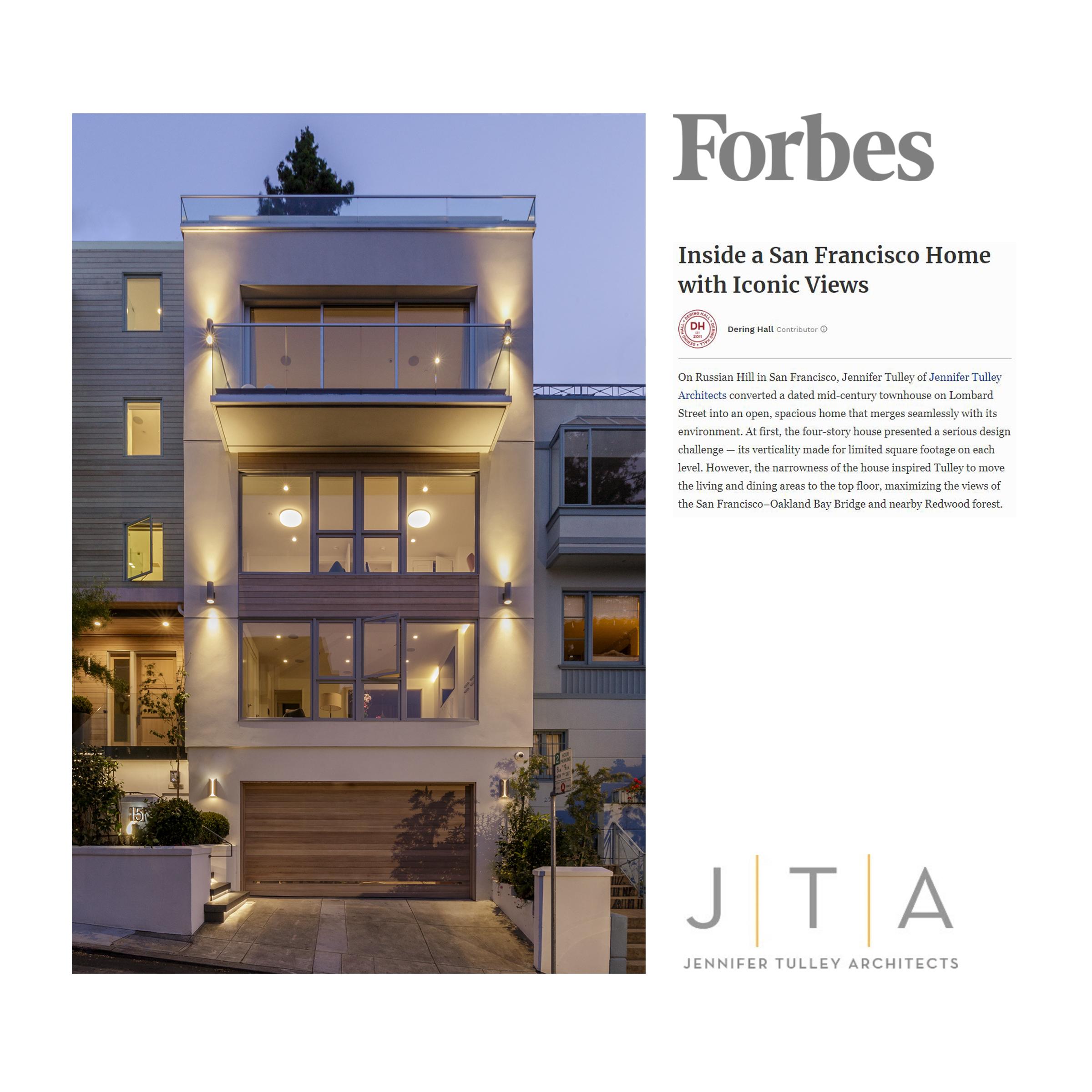 Vanier - Forbes.jpg