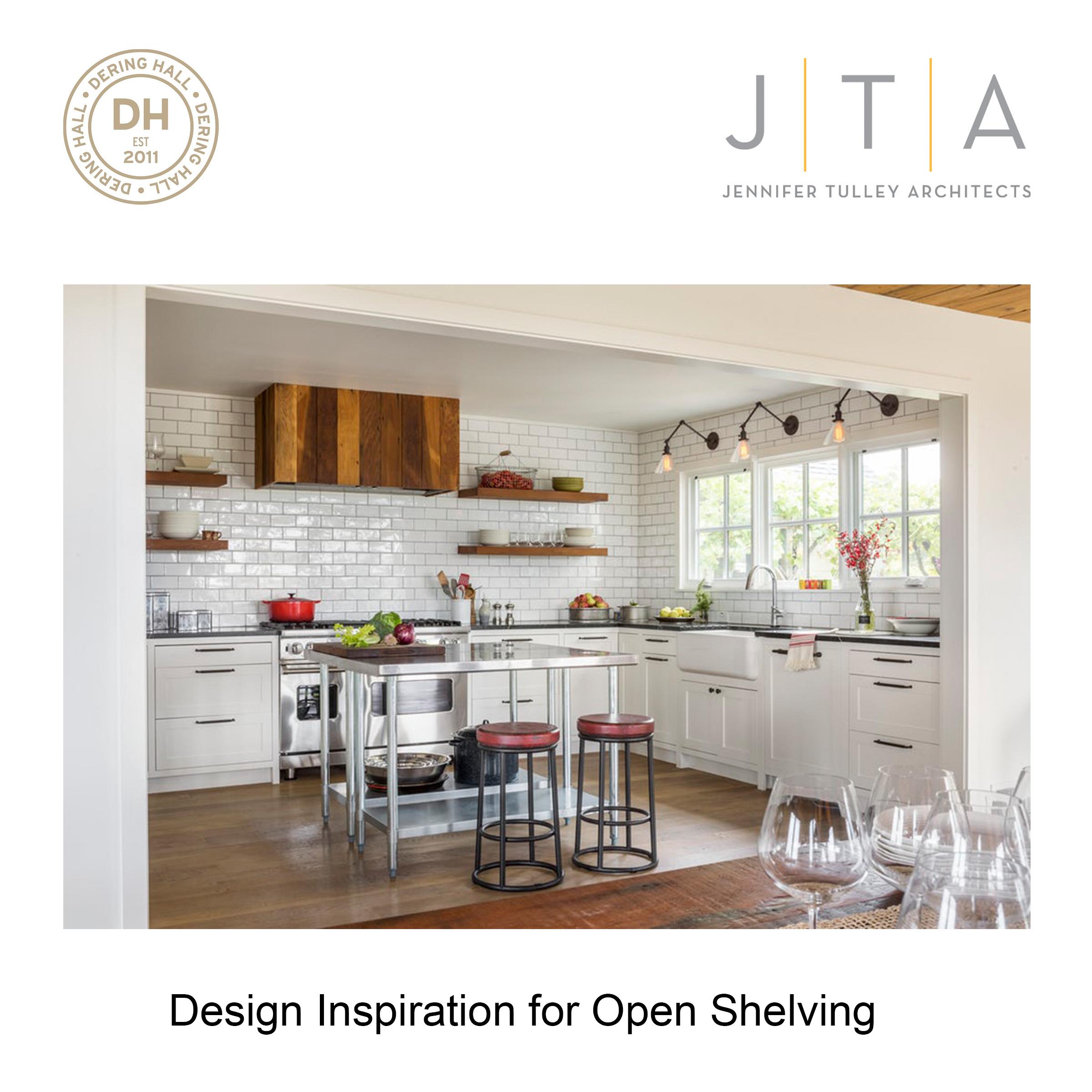 JTA Dh_shelves.jpg