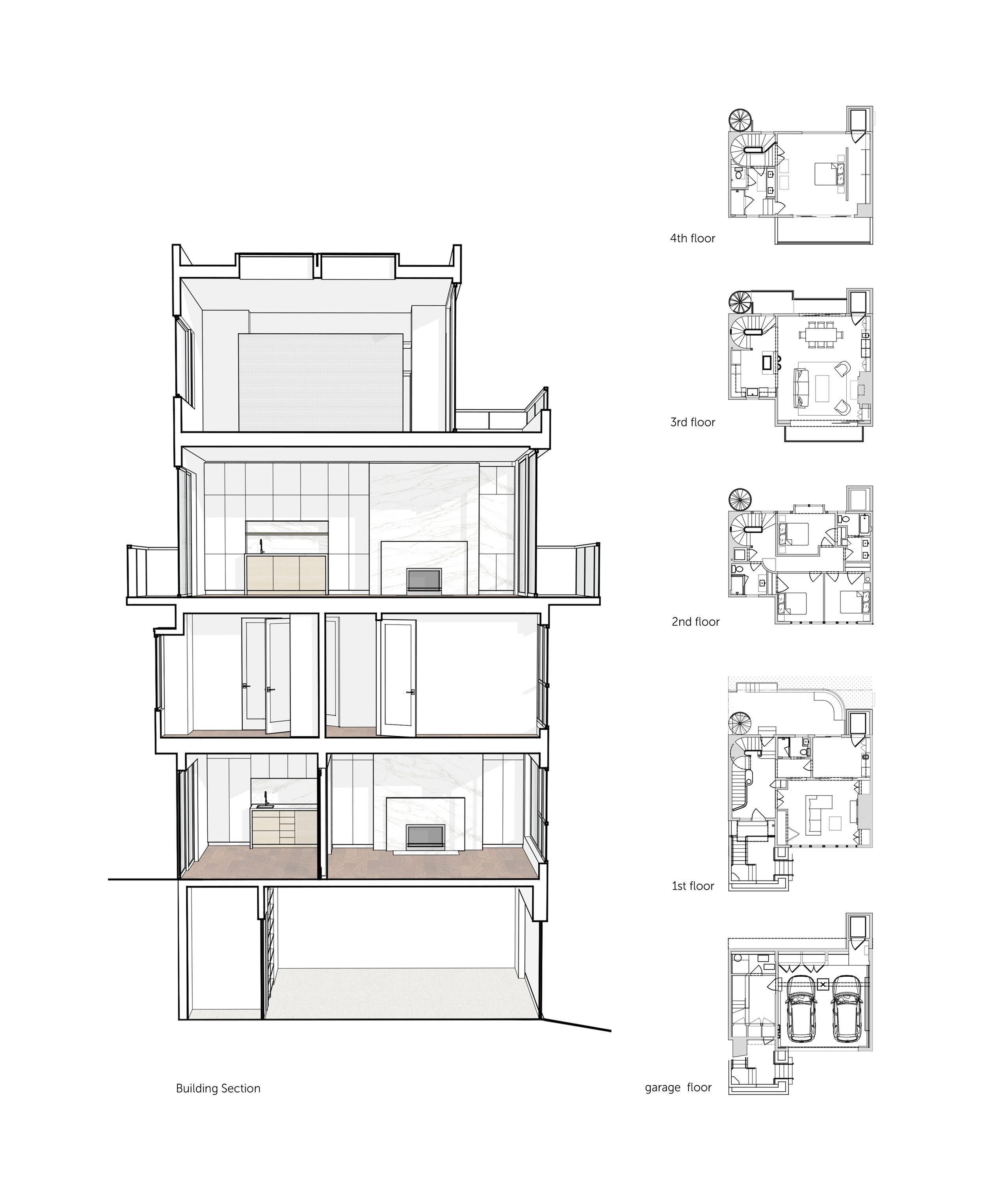 Montclair Terrace portfolio page 1.jpg