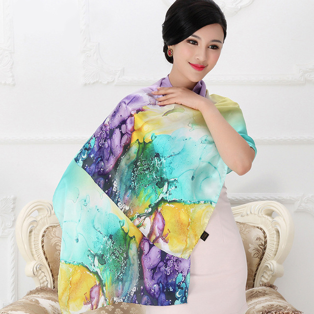 DANKEYISI-Brand-Silk-Scarves-Women-Long-Scarves-Fashion-Spring-and-Autumn-100-Silk-Scarves-Female.jpg