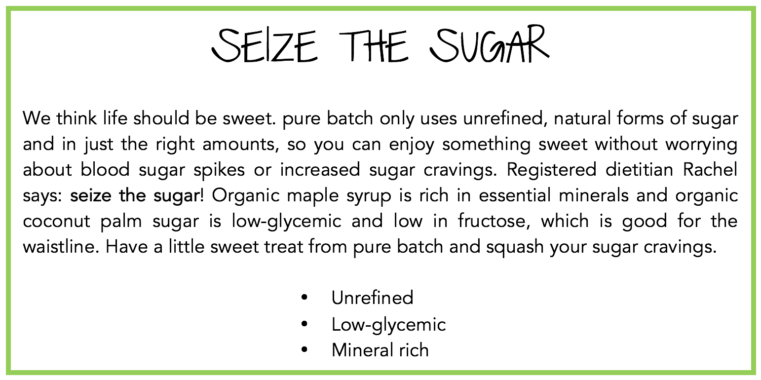 seize the sugar.png