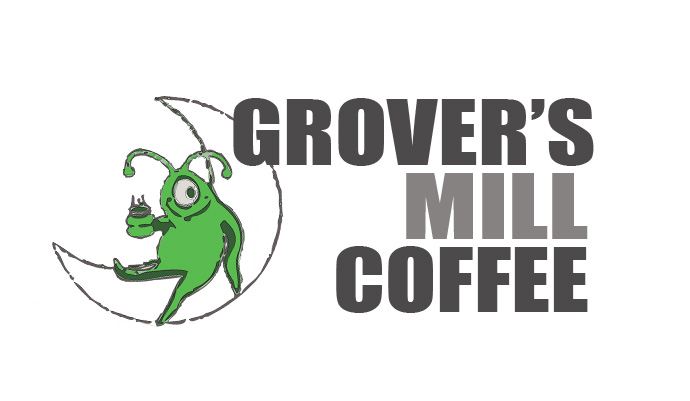 Grovers Mill coffee.jpg