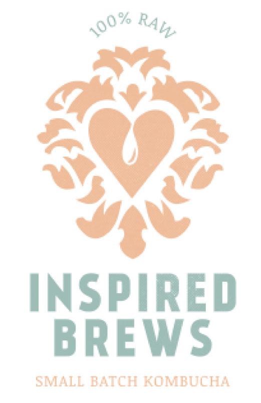 Inspired Brews.jpg