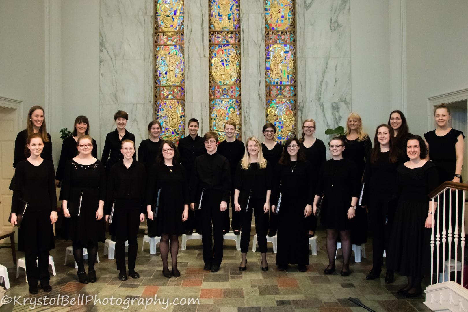 Choir 103.jpg