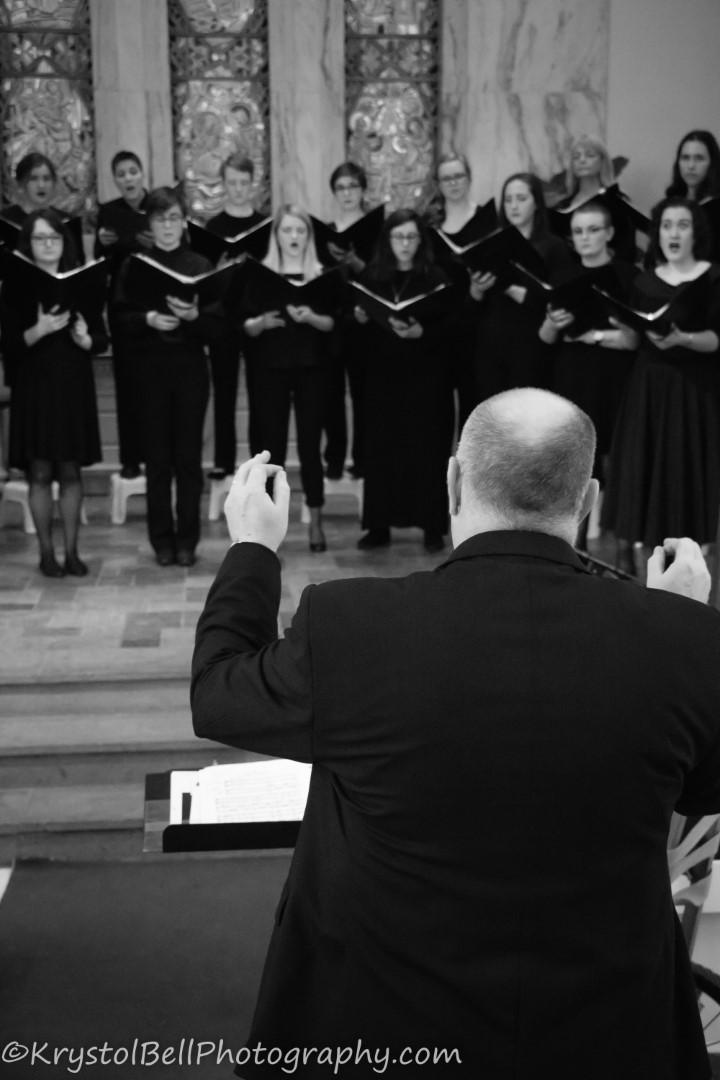 Choir BW 052.jpg