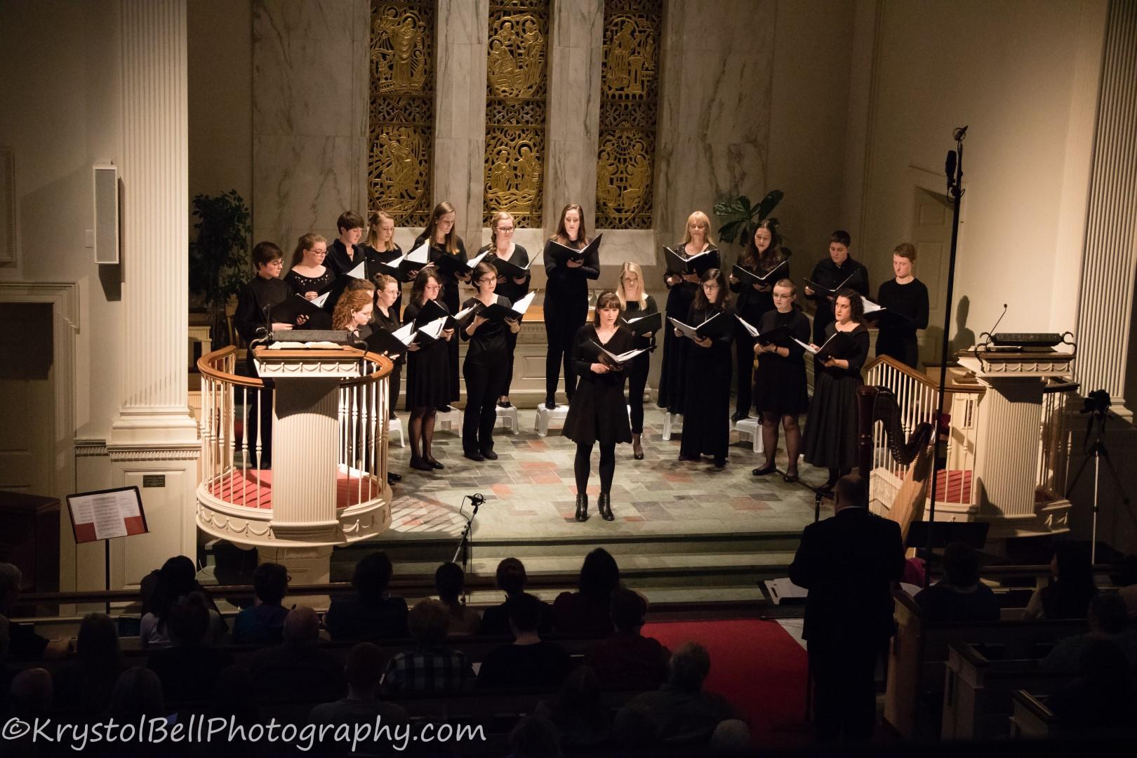 Choir 159.jpg