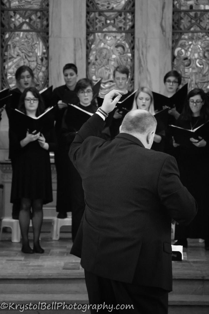 Choir BW 056.jpg