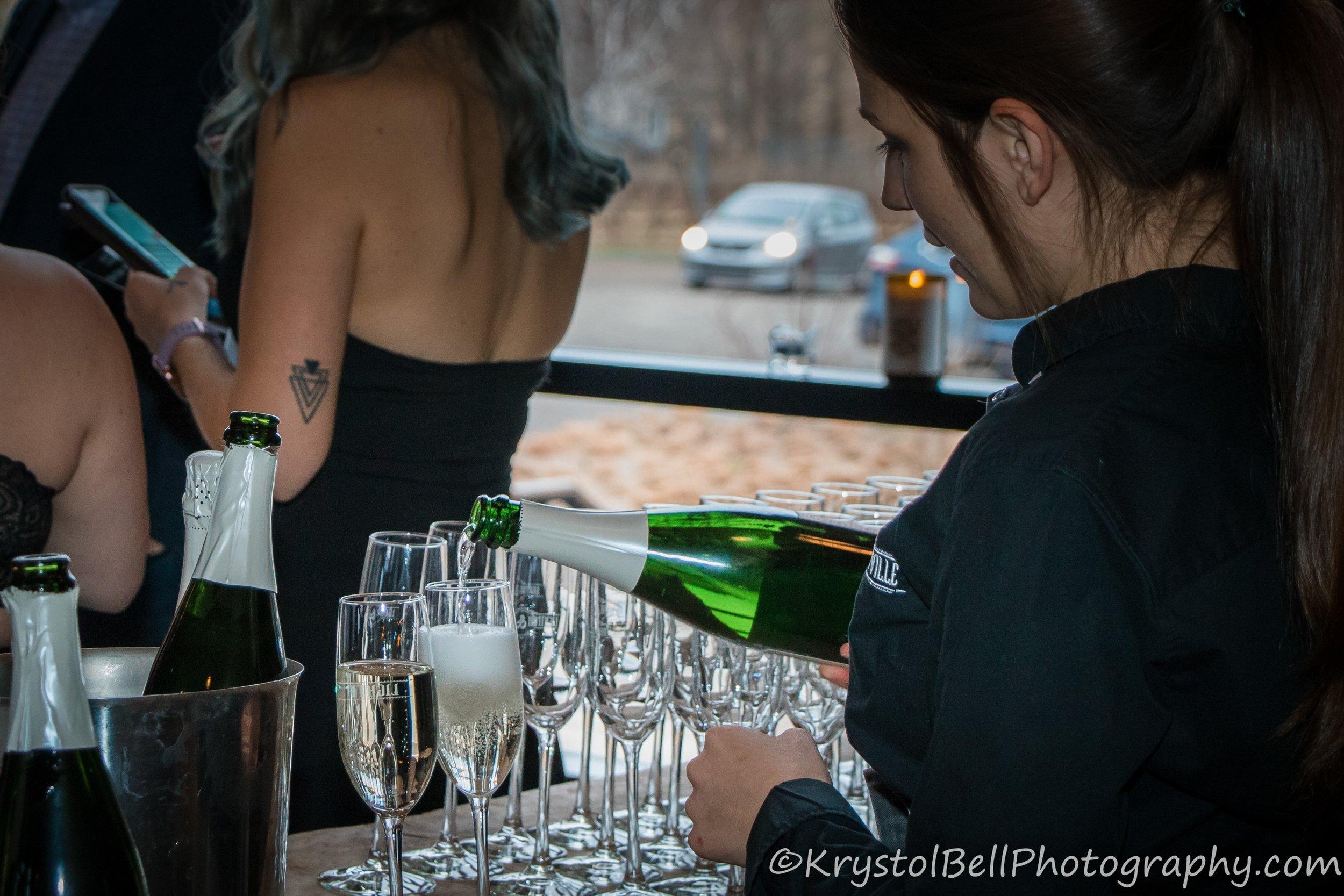 Charity Water Wine 022.jpg