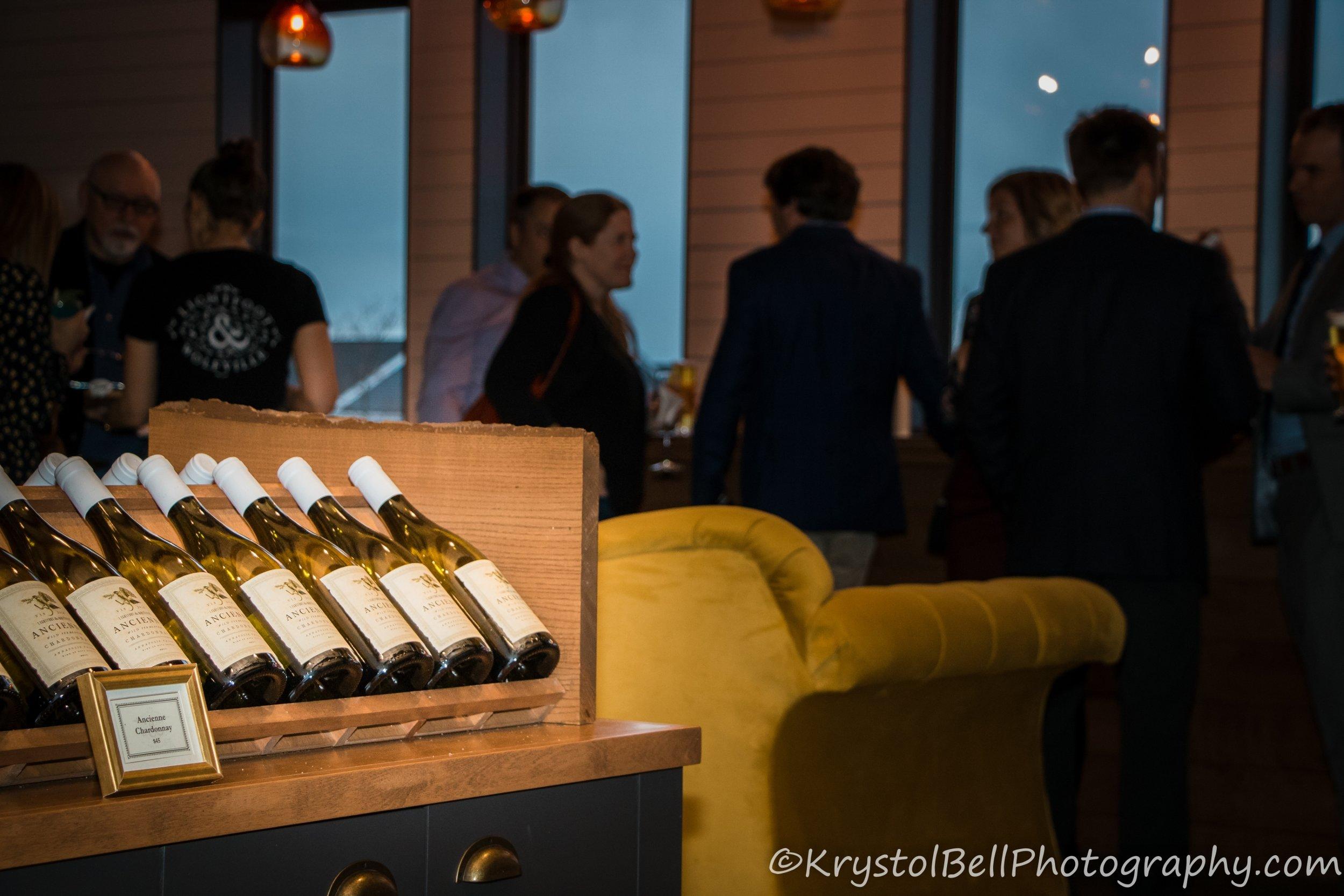 Charity Water Wine 061.jpg