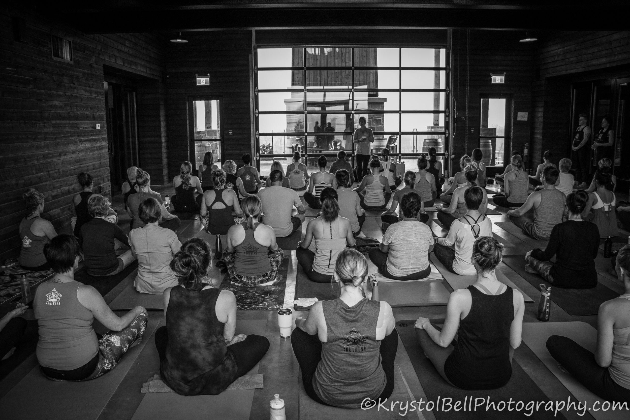Charity Water Yoga 013.jpg