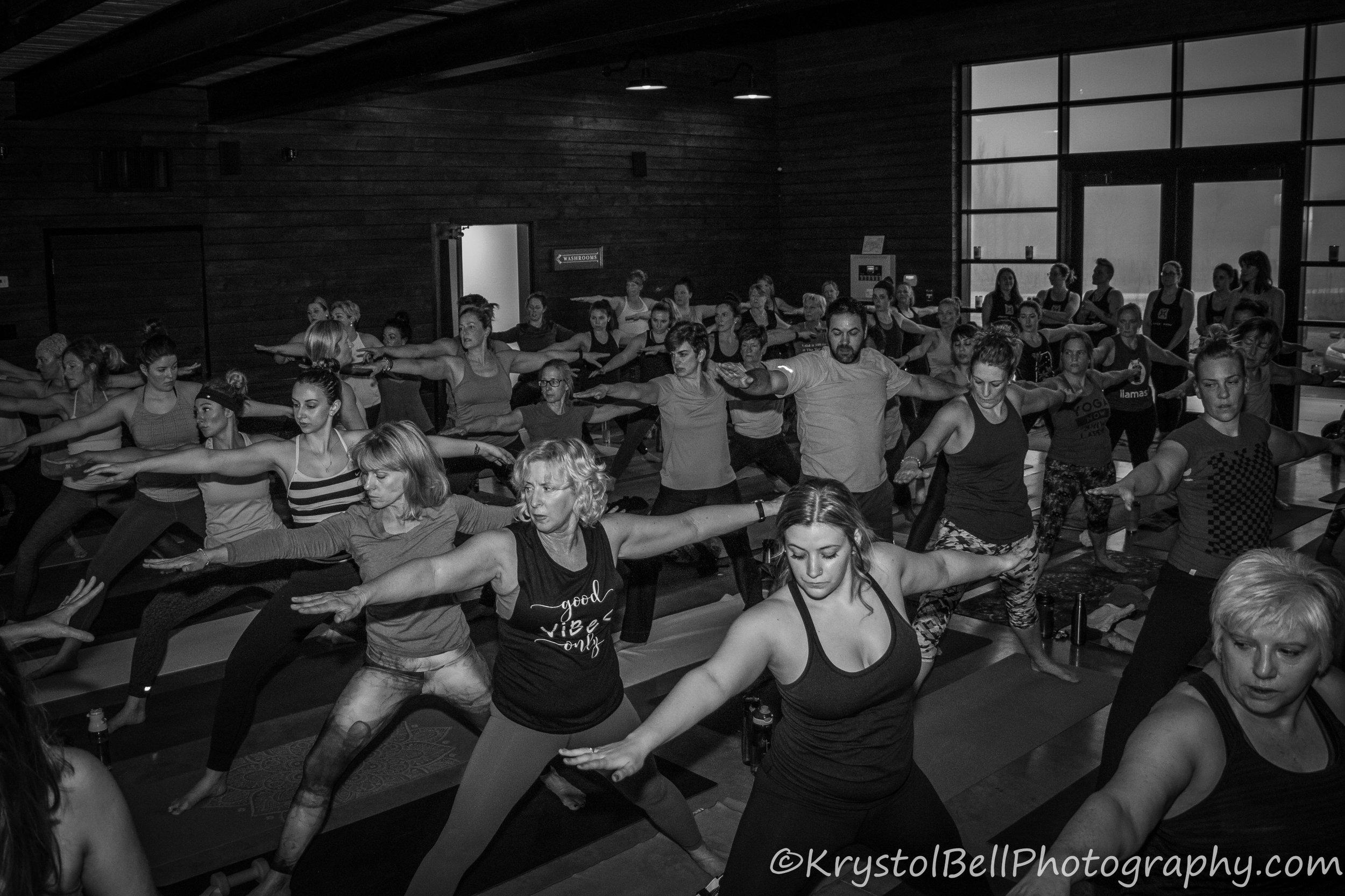 Charity Water Yoga 041.jpg