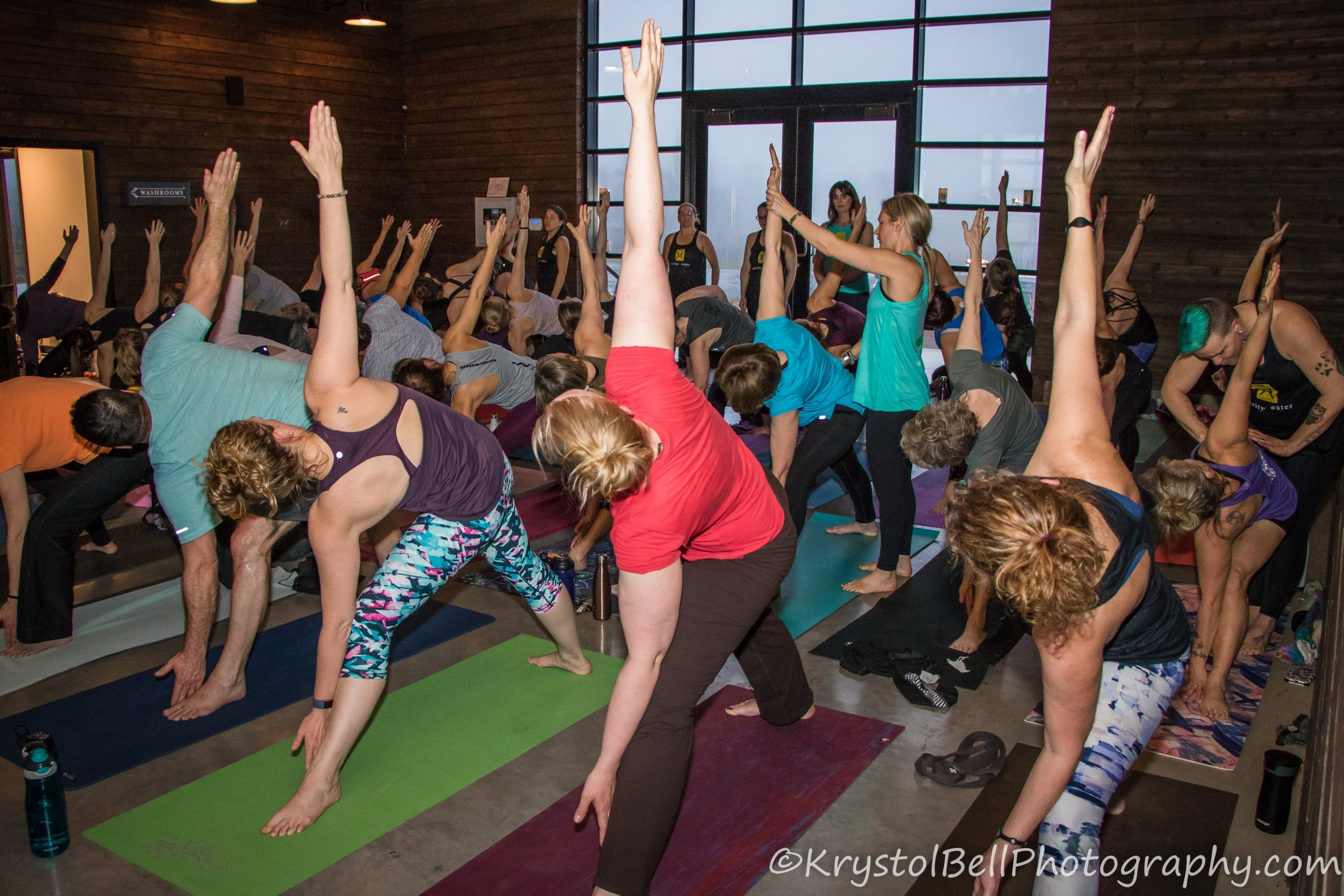 Charity Water Yoga 054.jpg