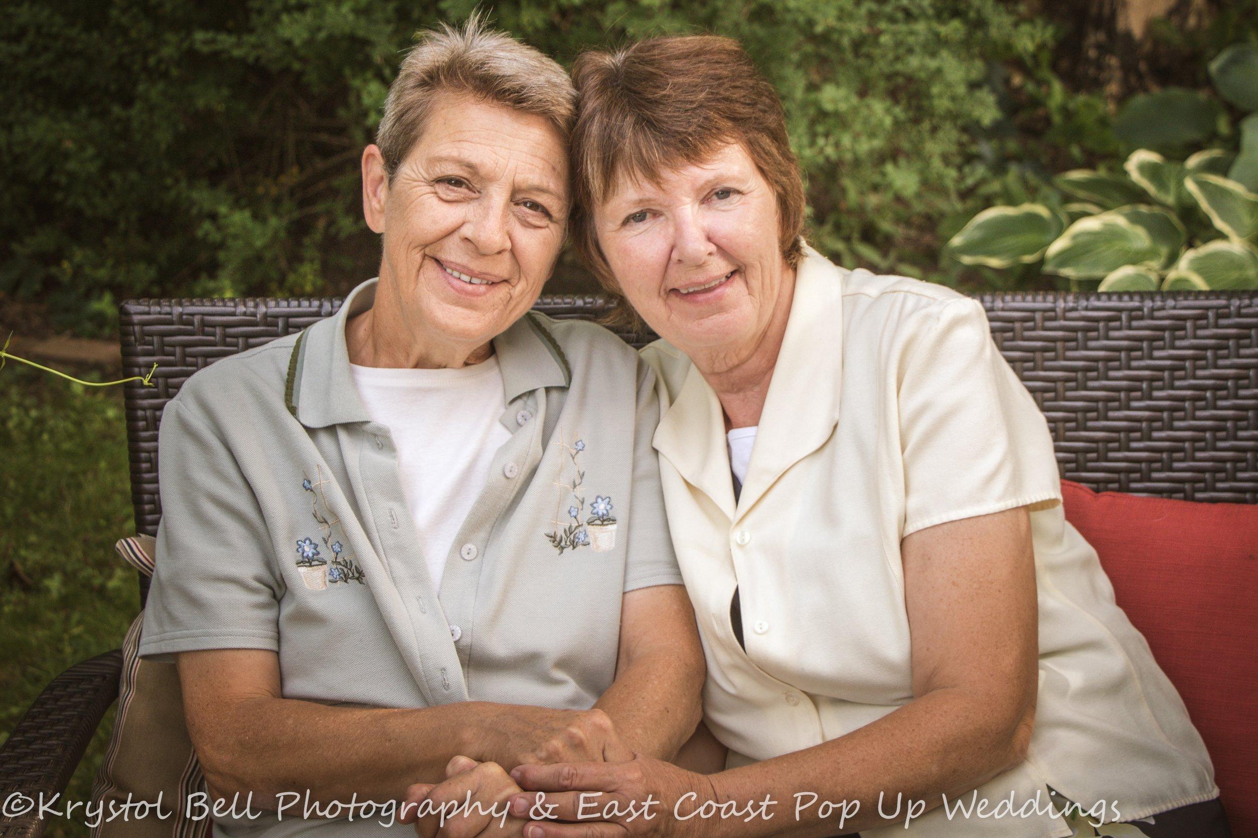 Kat and Cindy 32.jpg