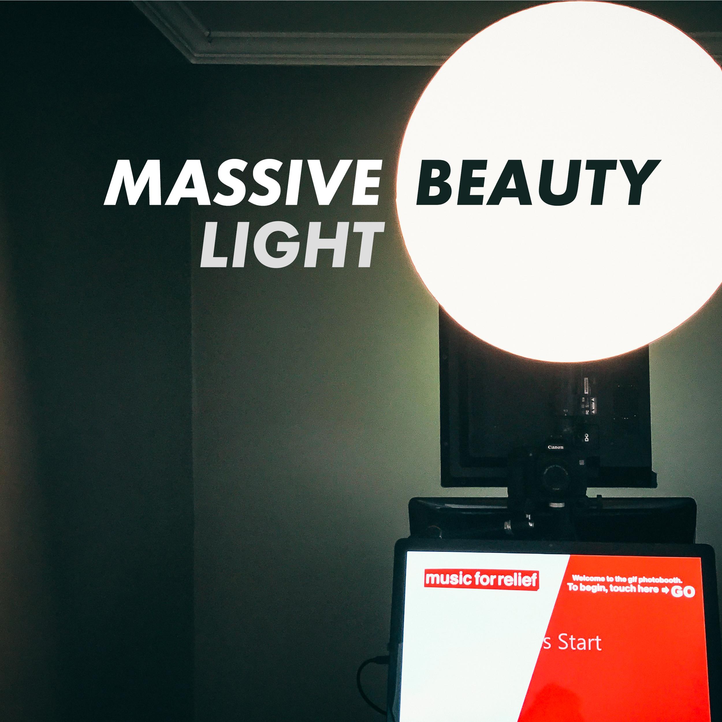 PPB Setup - Beauty Light.png