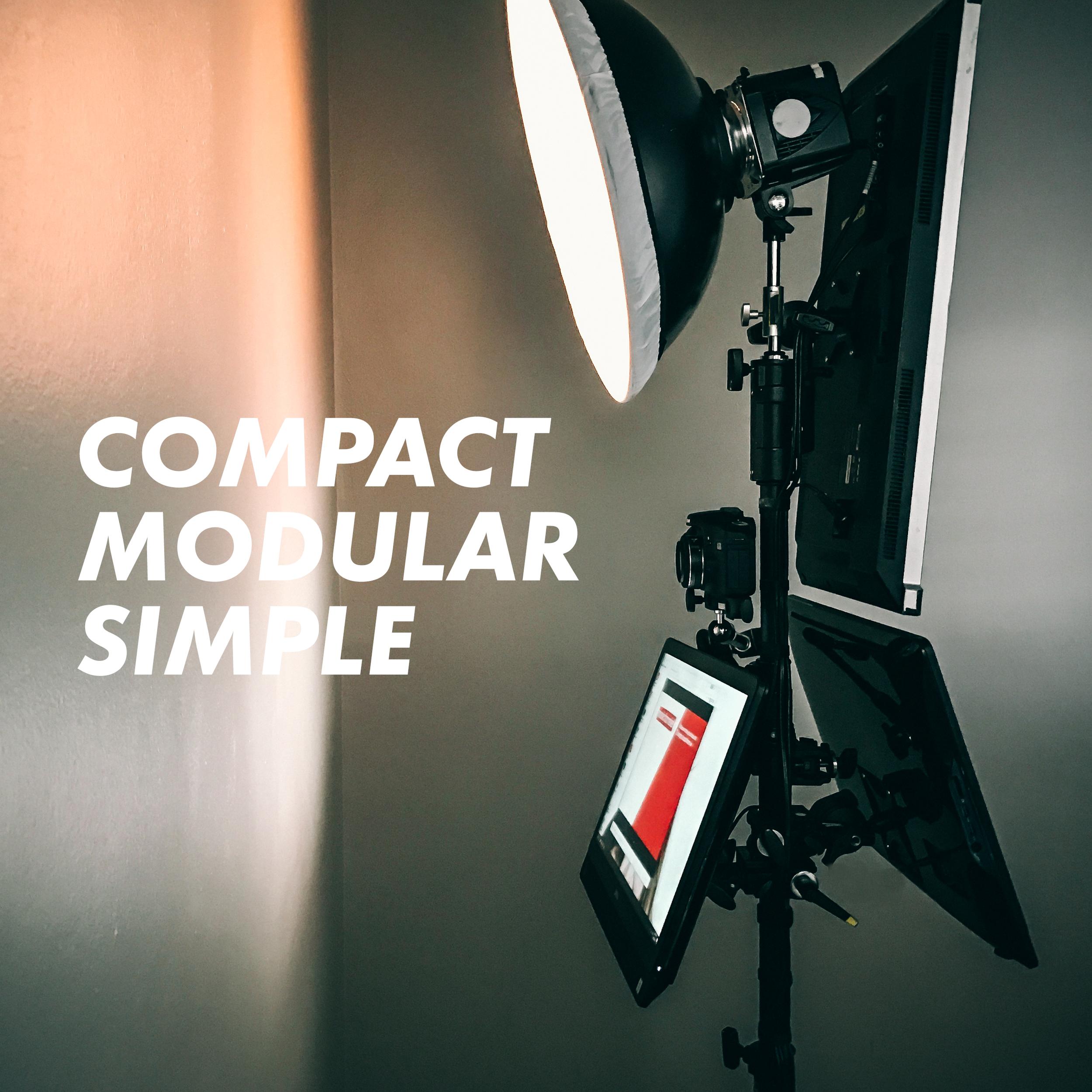 PPB Setup - Compact.png
