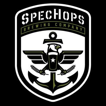 SpecHops Logo Main.png