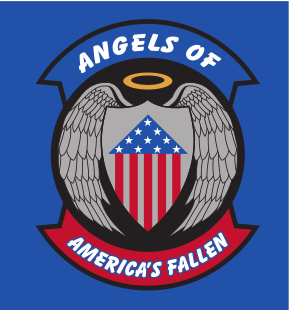 angels_of_americas_fallenPNG.png