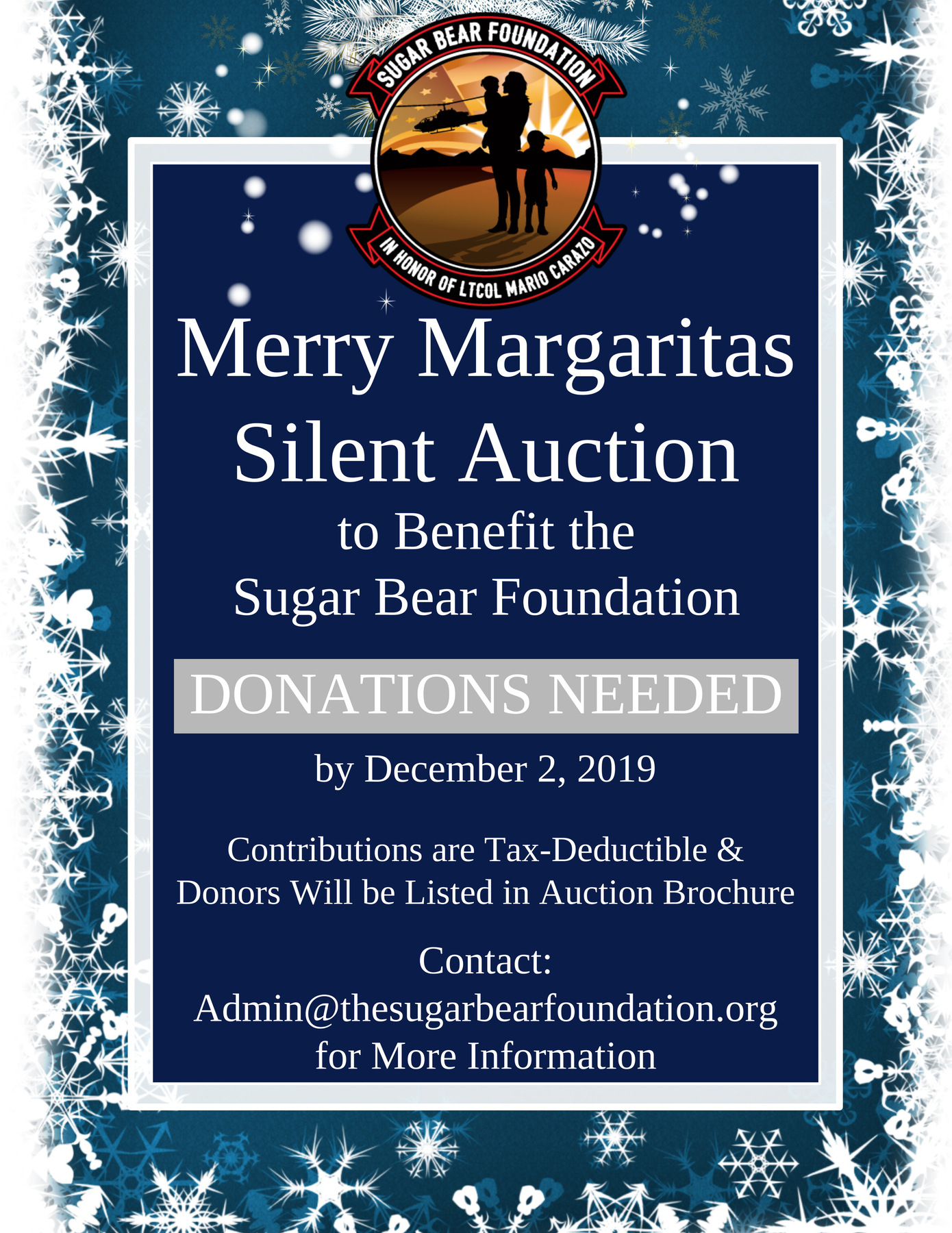 Silent Auction WEB Version.jpg