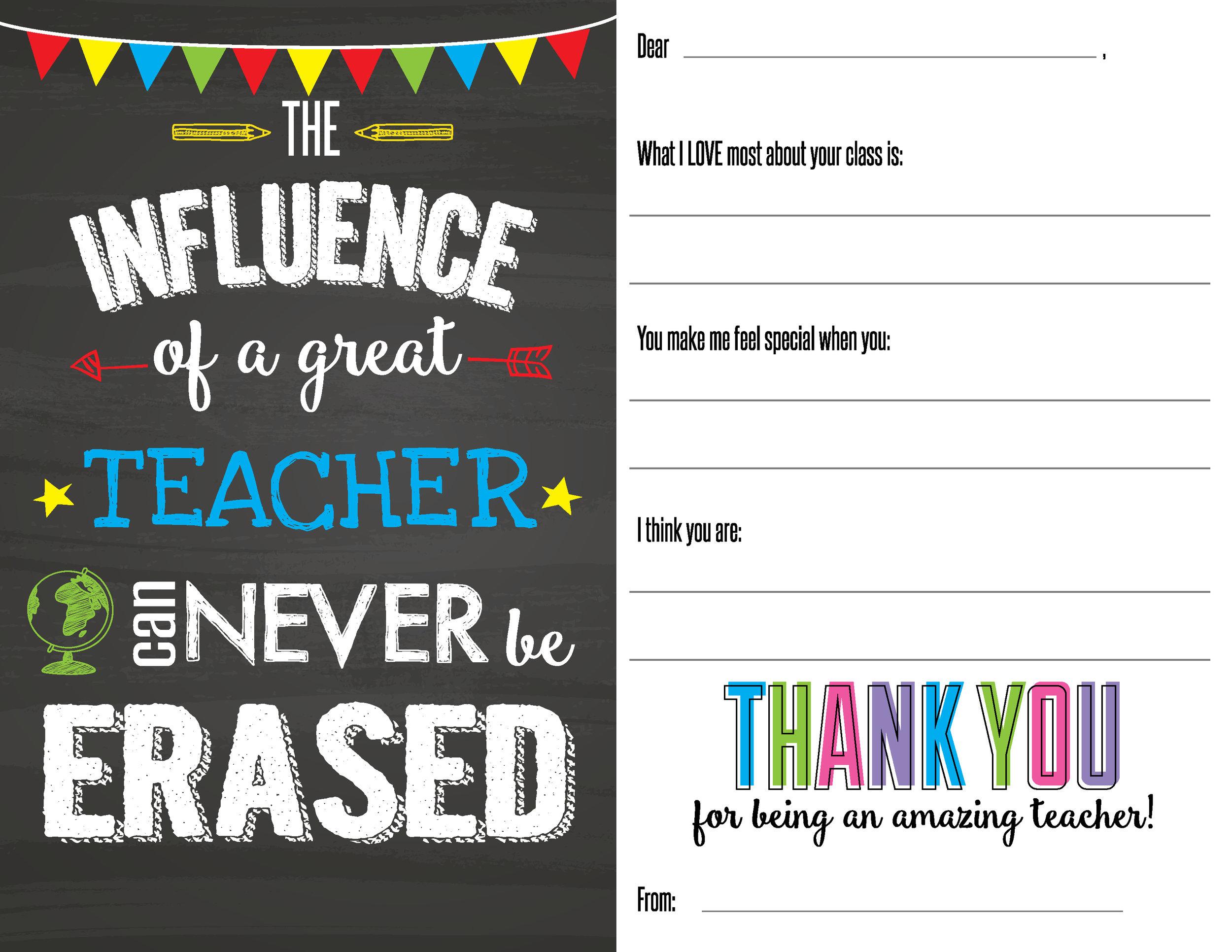 Teacher Appreciation Week Download-01.jpg