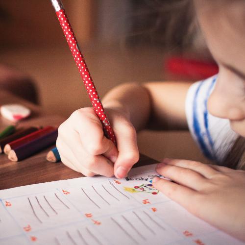 Child Care Marketing Blog -