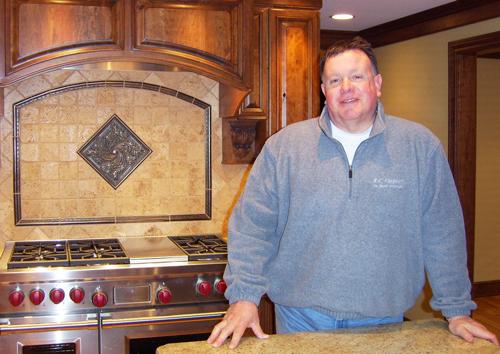 Rick RC Carpentry
