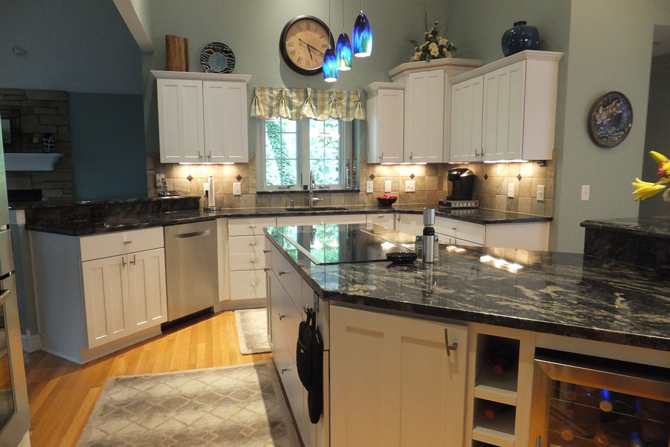 cabinets-white-marble-counters.jpg