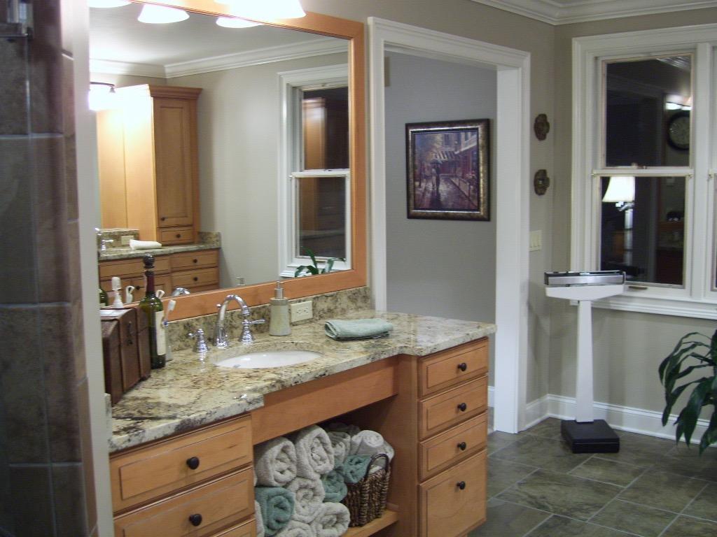 cabinets-bathroom-washroom.jpg