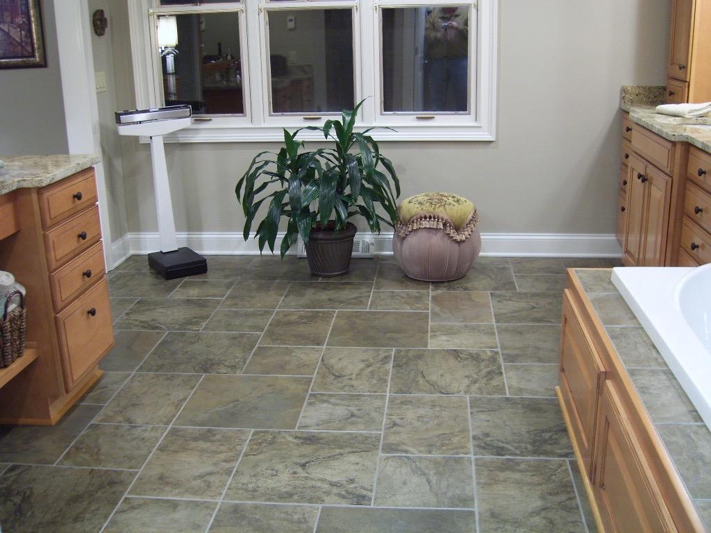 tile-flooring-bathroom.jpg