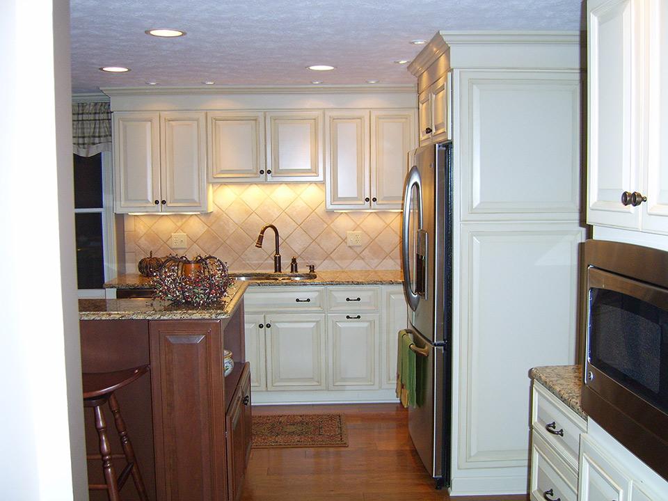 appliances-cabinets-carpentry.jpg