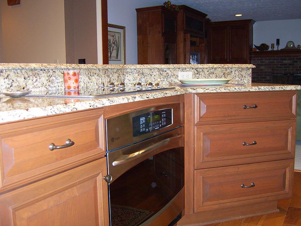 new-drawers-cabinets-backsplash.jpg