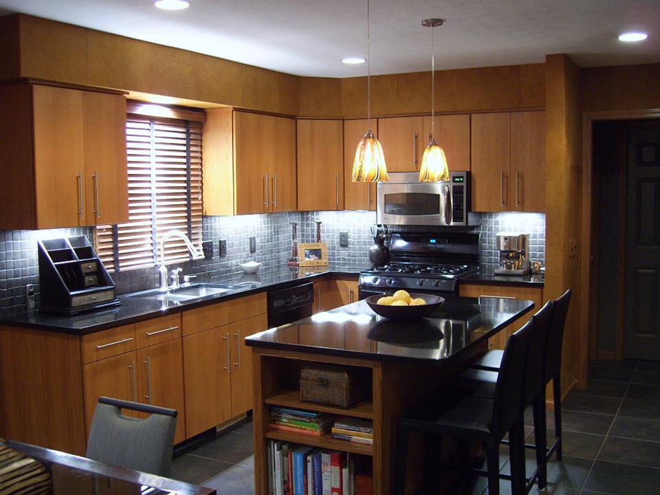 full-kitchen-reno.jpg