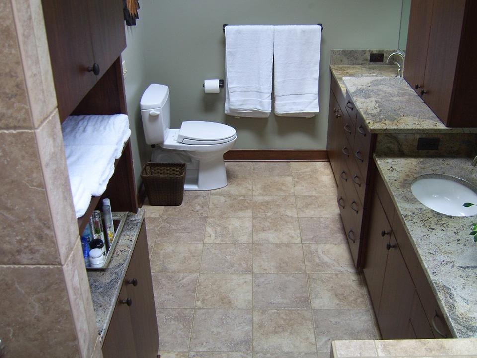 bathroom-tiles-flooring.jpg