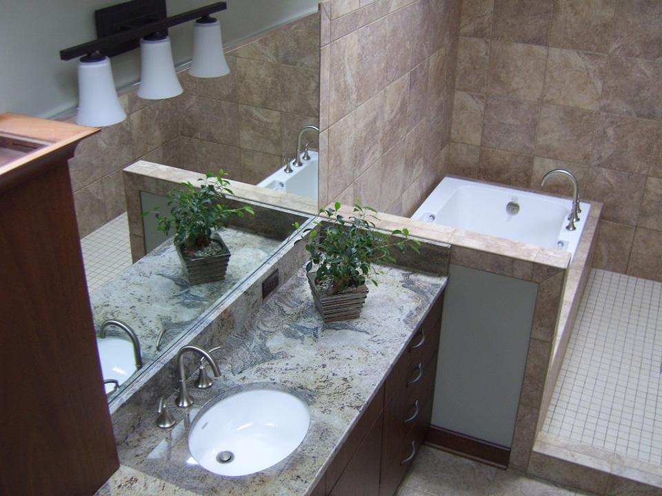 shower-sink-marble.jpg
