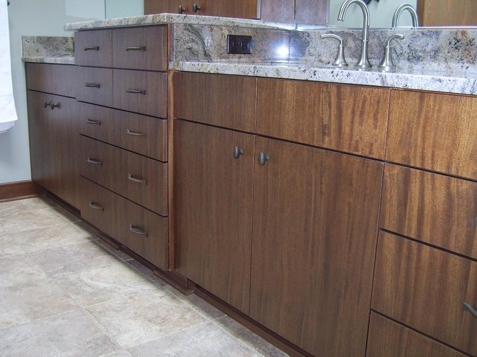 washroom-cabinets-cherry-reno.jpg