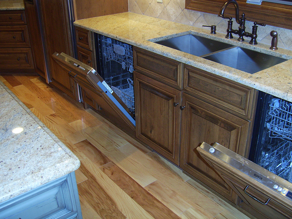 custom-cabinets-appliances.jpg