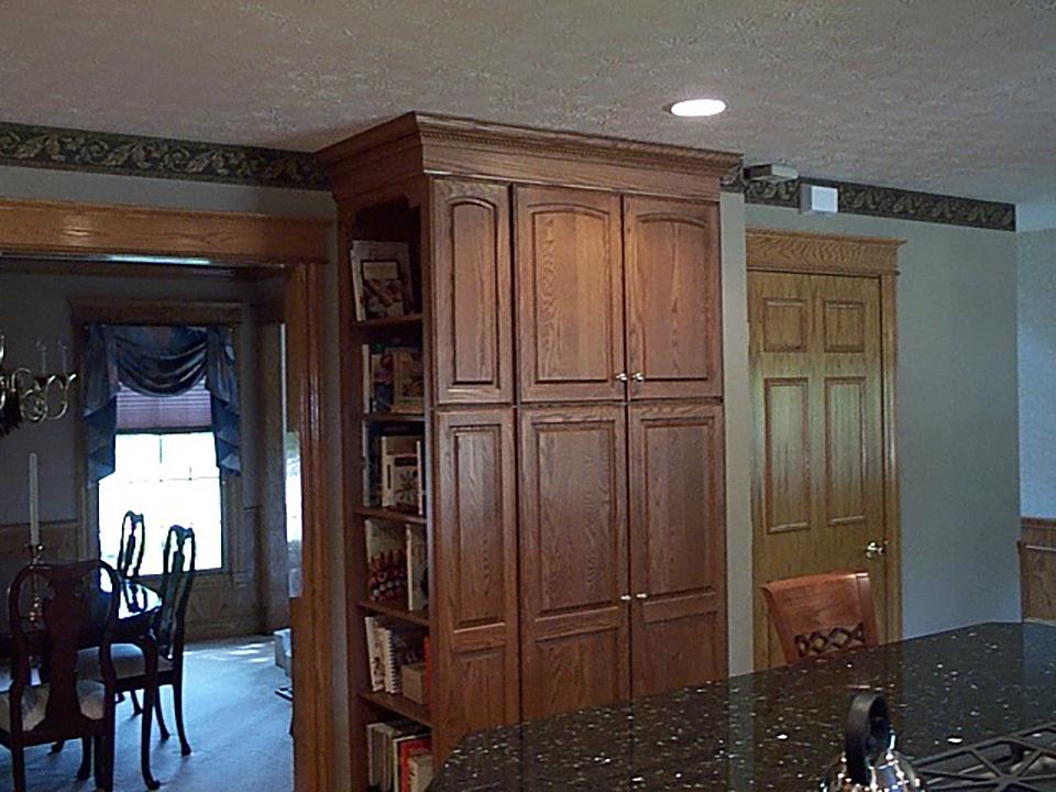 pantry-cabinets.jpg