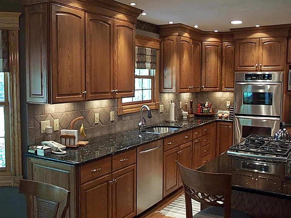 sink-wall-kitchen-tiles.jpg