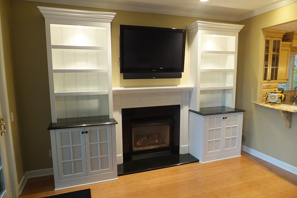 cabinetry-fireplace.jpg
