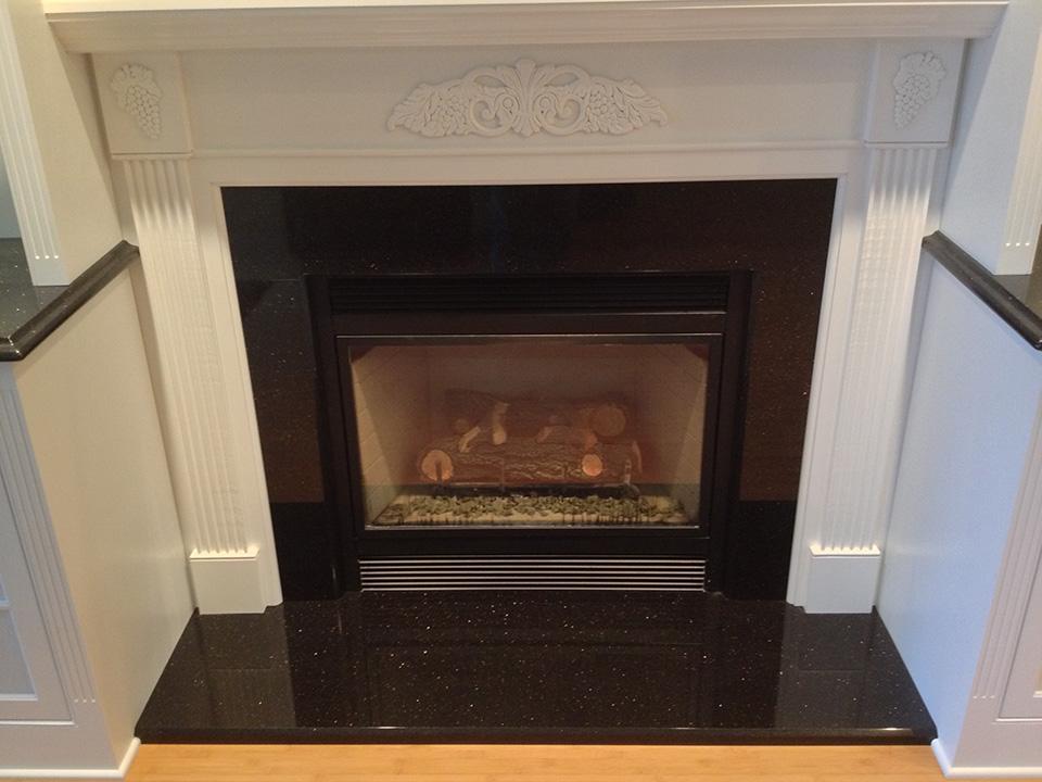 fireplace-marble.jpg