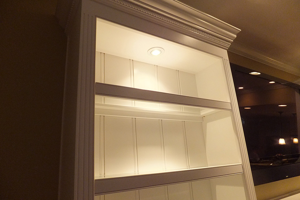 pantry-white-cabinets.jpg