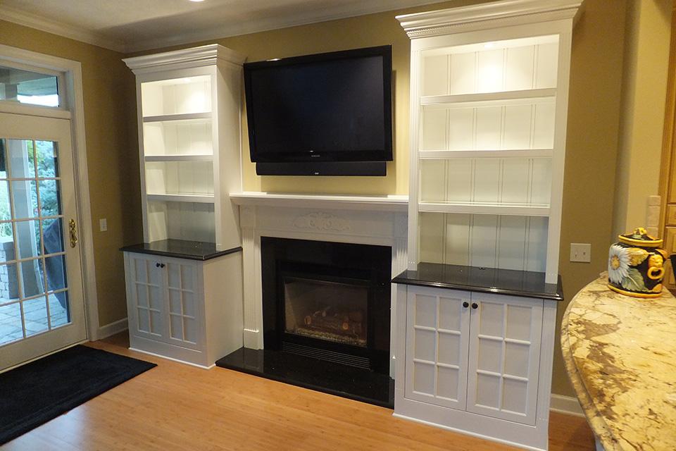 white-cabinets-entertainment.jpg