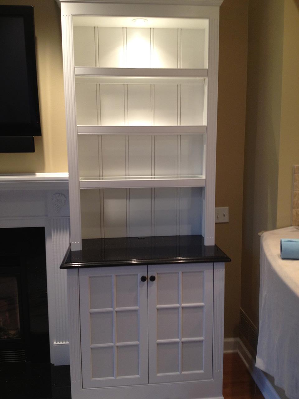white-cabinetry.jpg