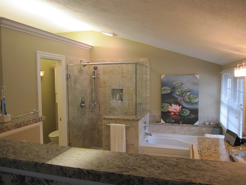 bathroom-renovation.jpg